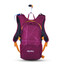 SOURCE Fuse Backpack 8 L Purple